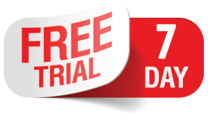 advance_ratings_free_trial