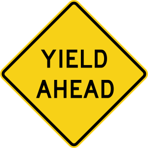 focus_ratings_yield
