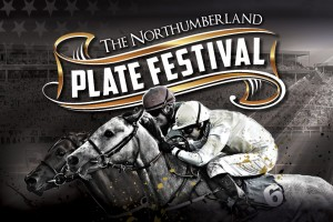 focus-ratings-northumberland-plate