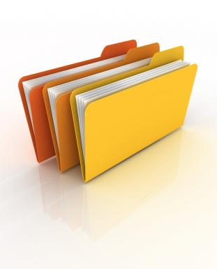 focus-ratings-systems-portfolio
