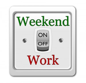 focus_ratings_weekend_work