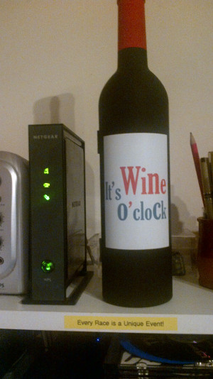 focus_ratings_wine_o_clock_02