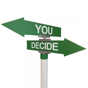 focus-ratings-you-decide