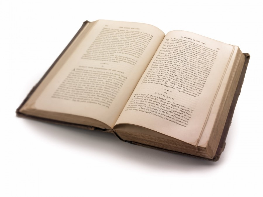 essay handbook leslie simonson • student handbook table of contents associate dean: leslie durham, phd associate dean: clyde j northrup, phd education building, 6th floor, room 601.