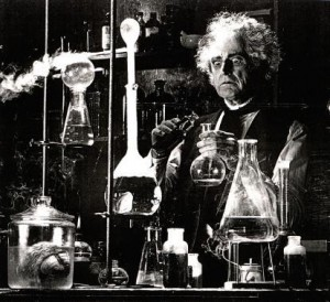 mad_scientist