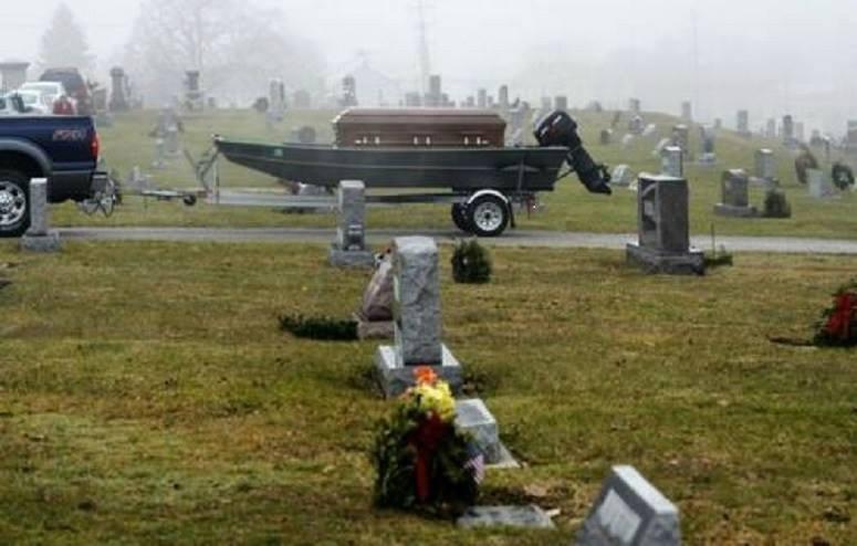 focus-ratings-funeral