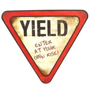 lowest_on_yield