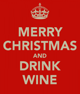 1-merry-christmas-and-drink-wine