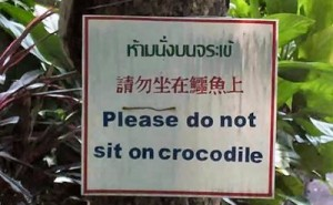 funnyenglishsigns3