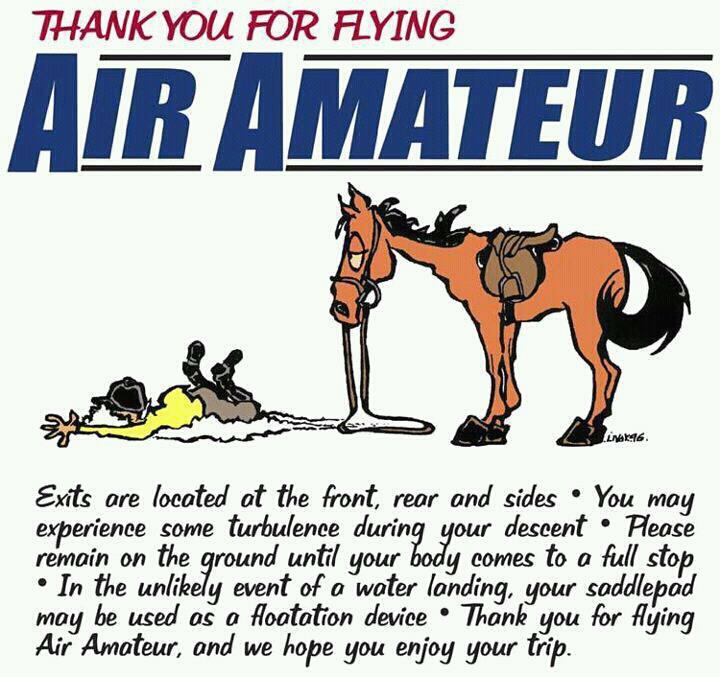 Air dummy