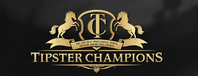 tipster-champions