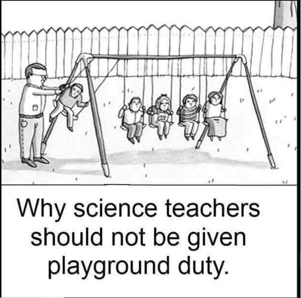 science-teachers
