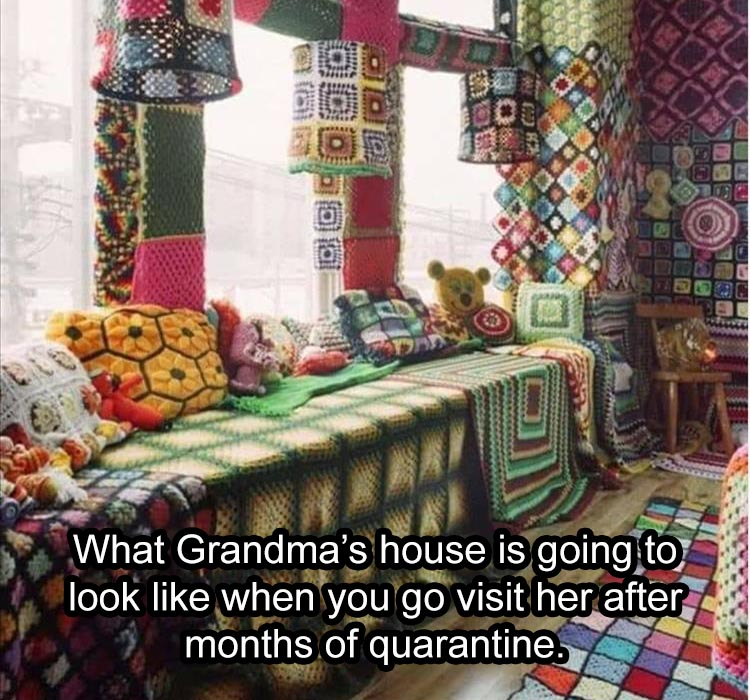 my-nannas-house-when-this-is-all-over