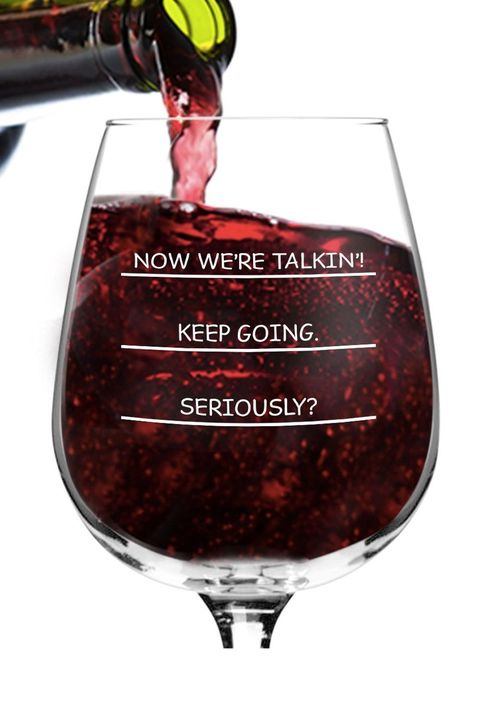 1542058134-funny-wine-glass-wine-gifts-1542058112