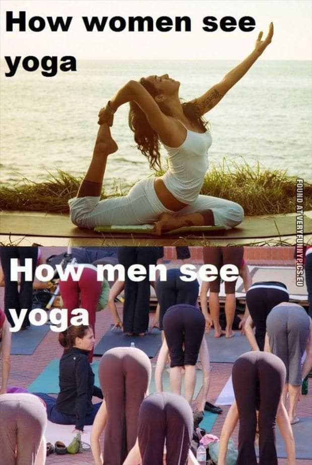 231779574-funny-picture-perception-of-yoga