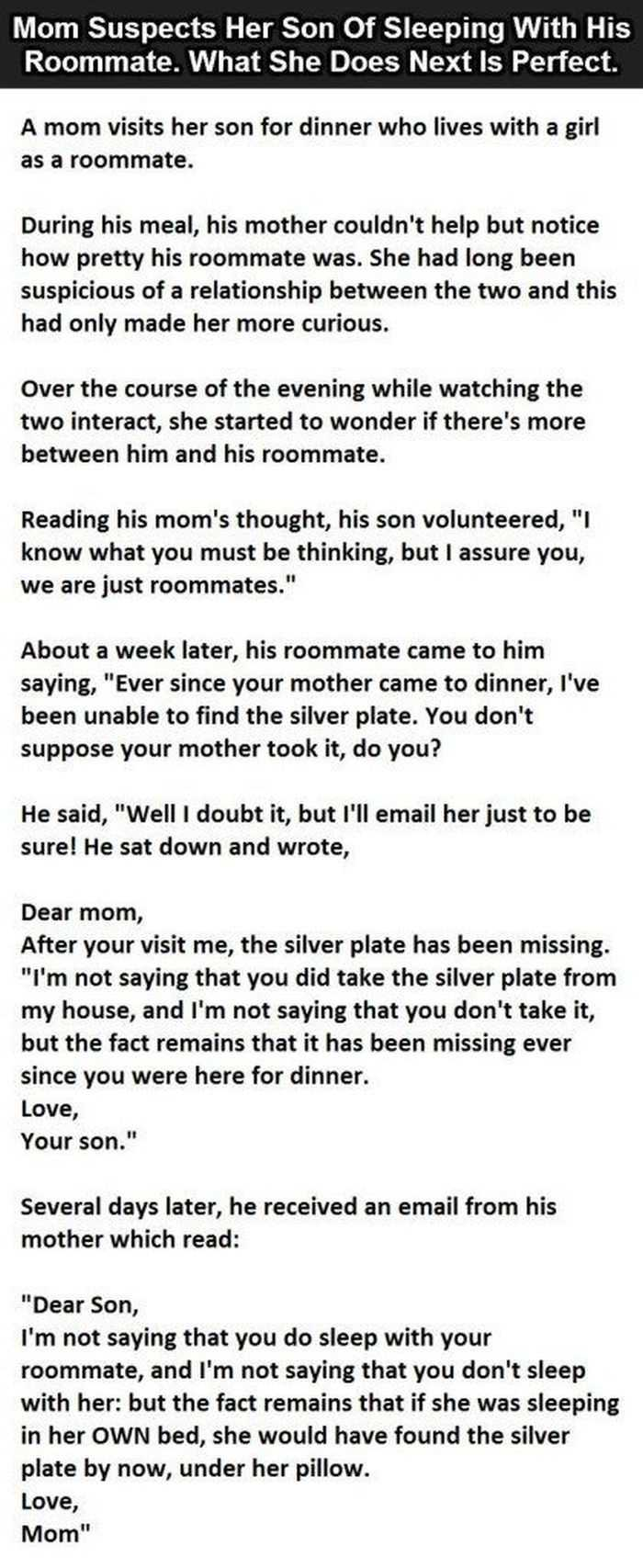 Funny-Short-Stories-5015