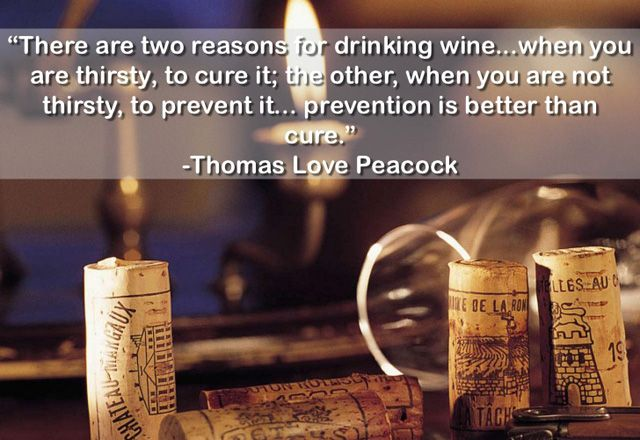 beer-and-wine-sayings-pictures-1-cd7c3fbb