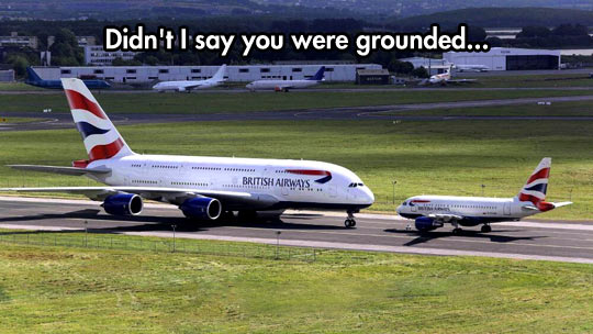 funny-airplane-big-small-British-Airways