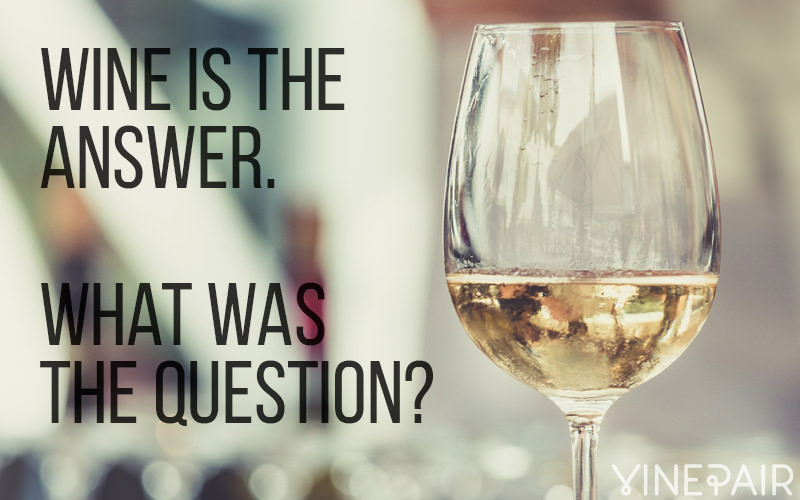 wine-answer