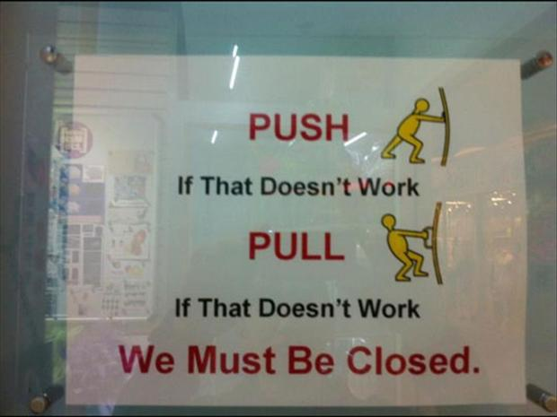 Funny-English-Sign-Image
