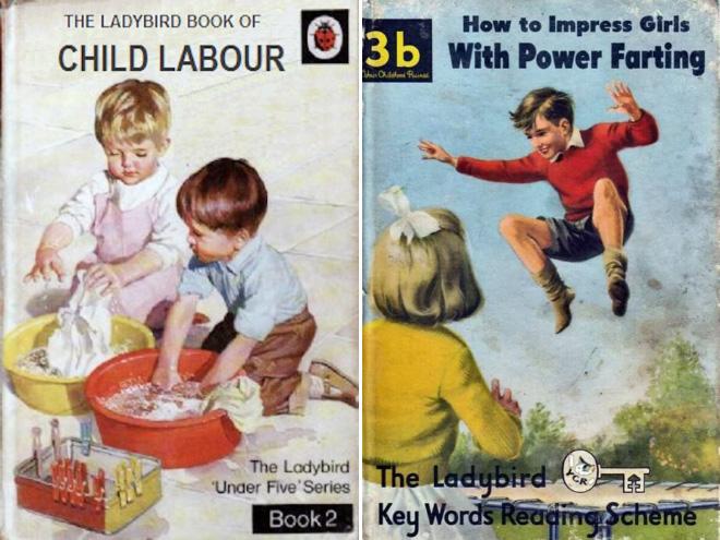 book-parodies11