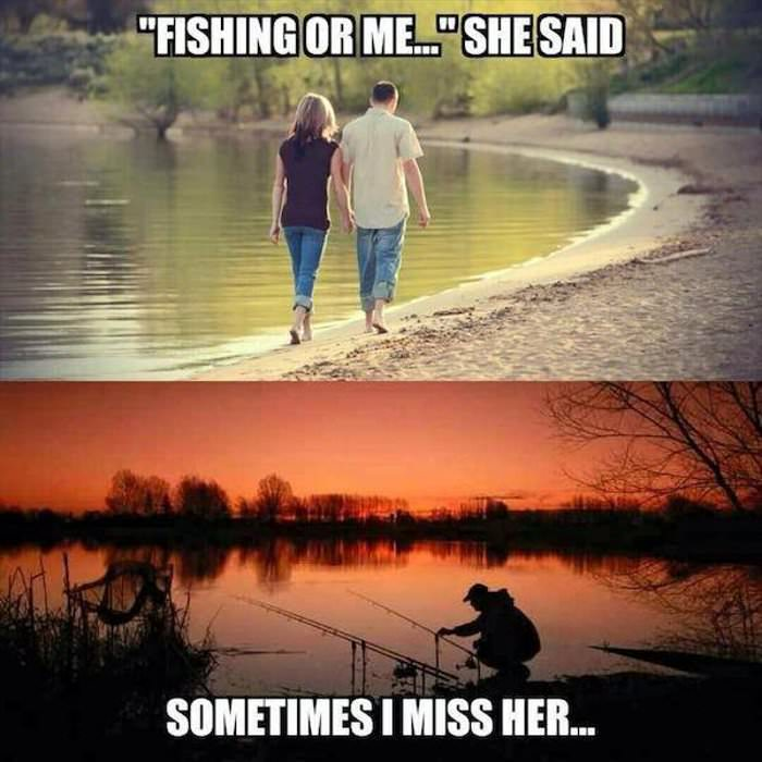 fishing-or-me-she-said