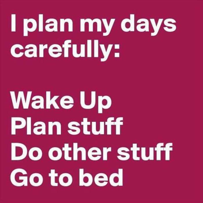plan-my-days-carefully