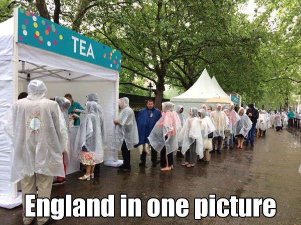 the-uks-biggest-export-is-humour-20-photos-4