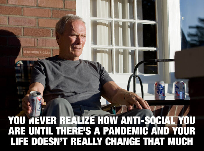 funny-pictures-anti-social-700x519
