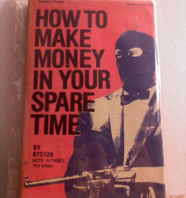 worst-funniest-book-titles-covers-4