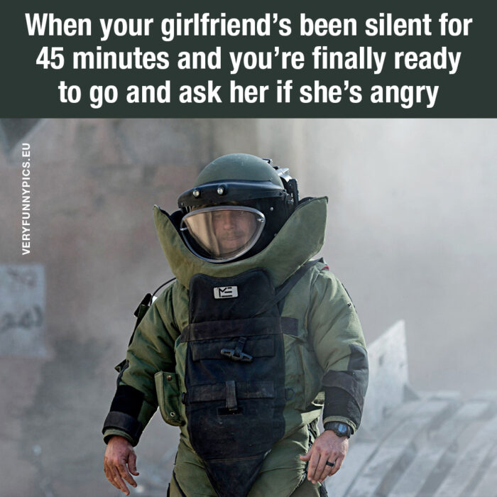 funny-pictures-silent-girlfriend-700x700